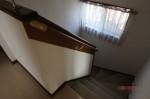 階段内廻り手摺